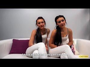twin porno madchen