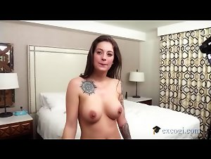 ExploitedCollegeGirls - ExCoGi - Maddy May (26 Years Old)