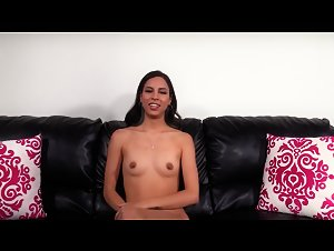 BackroomCastingCouch - Amy (Nov 30, 2020 - 19 Years Old)