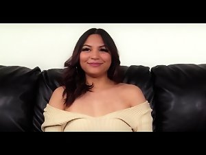 BackRoomCastingCouch - Roxy (April 5, 2021)